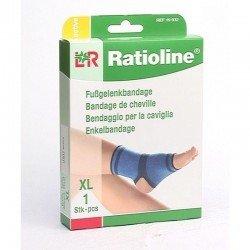 Ratioline active cheville xl 19932