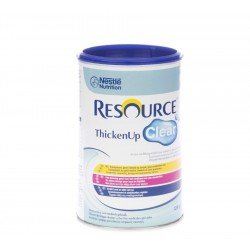 Resource 2.0 fibre cafe 4x200ml 100790