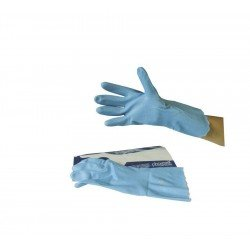 Pharmex gants a/allergie s 2