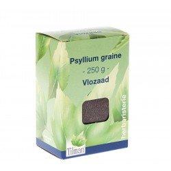 Tilman psyllium noir semence 250g
