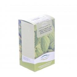 Camomille romaine fleur boite 100g pharmafl