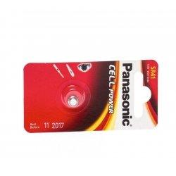 Panasonic batterie sr 41w 10