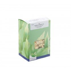 Tilman camomille rom.flos ent 50g