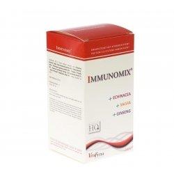 Vitafytea immunomix 200ml