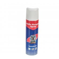 Fleegard spray 250ml