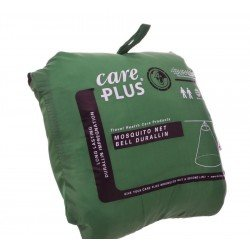 Care plus travelnet moustiq.compact bell g 2pers.