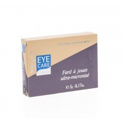 Eye care faj 39 pourpre