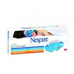 Nexcare 3m coldhot masque n3071b