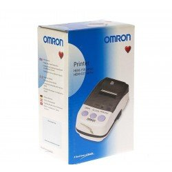 Omron tensiometre imprimante pour 705it/637it/r7
