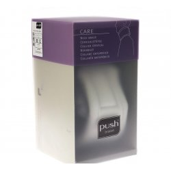 Push care minerve h8 27-36cm t1