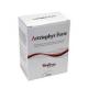 Vitafytea artriophyt forte 90 comprimés