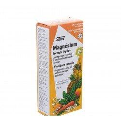 Salus magnesium    elixir 250ml