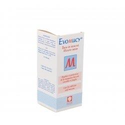 Evomucy bb bain bouche 200ml