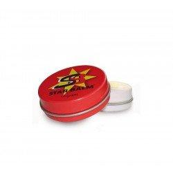 Star Balm rouge 10g