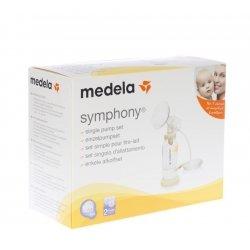Medela Symphony tire-lait (2485027)