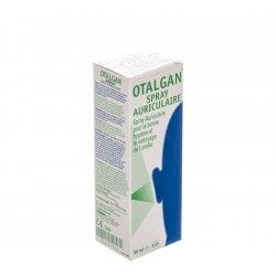 Otalgan Spray auriculaire 50ml