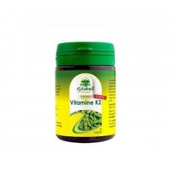 Fytobell vitamine k2 forte caps 30