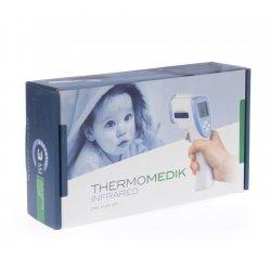 Medik thermomedik thermometre infrarouge