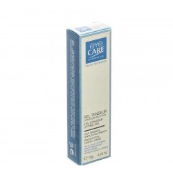 Eye care tenseur contour yeux 15g