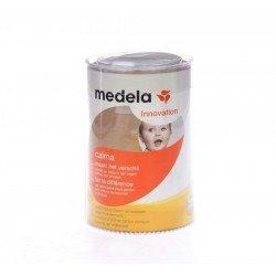 Calma systeme alimentation pr lait mateernel