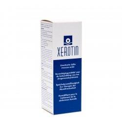 Xerotin eau buccale humectante 100ml