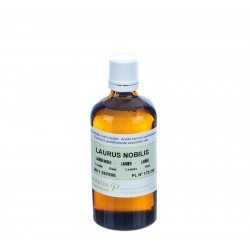 Pranarom Laurier noble Huile Essentielle 100ml