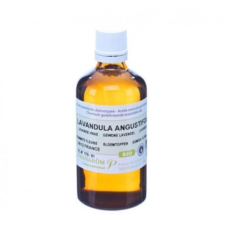 huile essentielle harpagophytum
