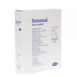 Tensoval duo control ii l brassard souple 9002430