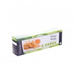 Kineslim biscuits orange 3x5