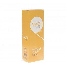 Naqi massage lotion ultra nf 500ml