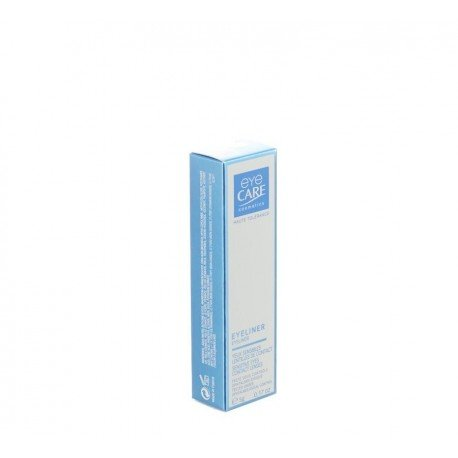 Eye care eyeliner feutre 323 bleu 0,8ml