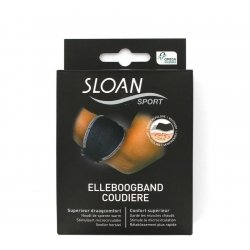 Sloan sport tennis elbow m