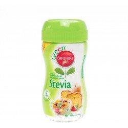 Canderel green extrait stevia 40g