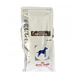 Vdiet gastro intestinal canine    2kg