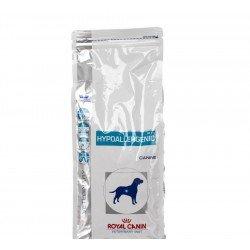 Vdiet hypoallergenic canine 2kg