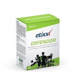 Etixx defendor 60 v-caps 60