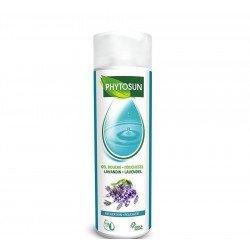 Phytosun gel douche relaxante lavande 150ml