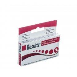 Resultz peigne a poux rempl.1634450