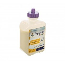 Peptamen junior smartflex 500ml