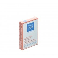 Eye care faj 44 rose cuivre