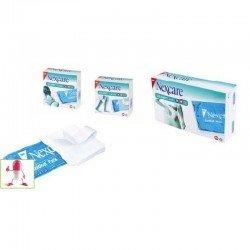Nexcare cold hot pack mini *n1573