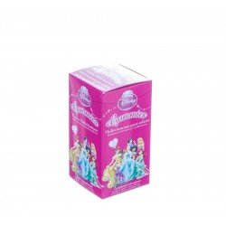 Disney multivitamines enf princess gum.120