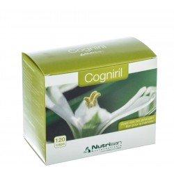 Cogniril caps 120 nutrisan