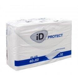 Id expert protect 40x60cm plus 30