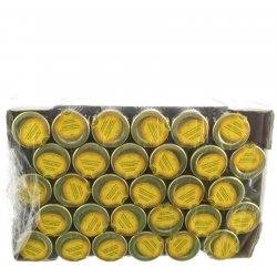 Melapi miel acacia 30x40g 5371