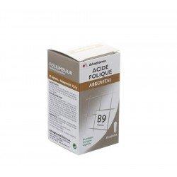 Arkovital acide folique caps 45