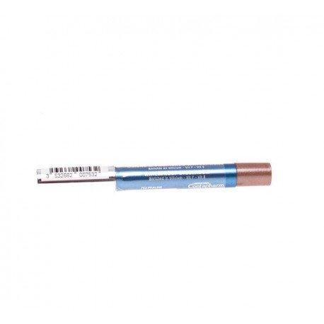 Eye care ombre paup. waterproof praline 753