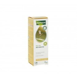 Phytosun anti insectes roll'on 50ml