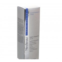 Neostrata skin active matrix support ip30 tube 50g