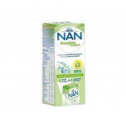 NAN Complete Comfort dès la naissance 4x26,2g